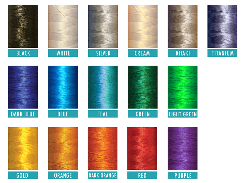 threadcolours