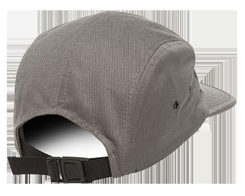 Creative Snapbacks - Yupoong 5 Panel Jockey Cap Custom Personalised 4a64bdb56f3e