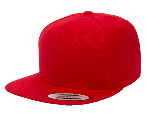YP001 RED