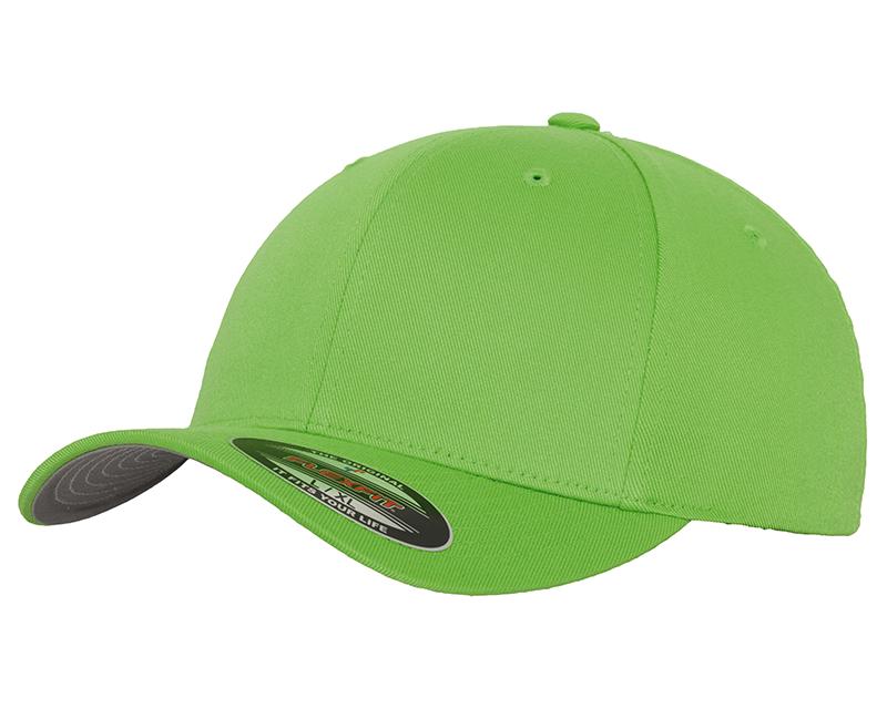 YP004 Fresh Green