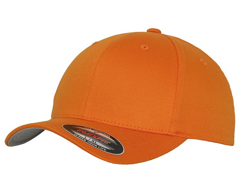 YP004 Orange