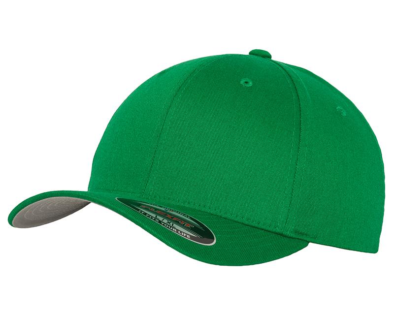 YP004 Green