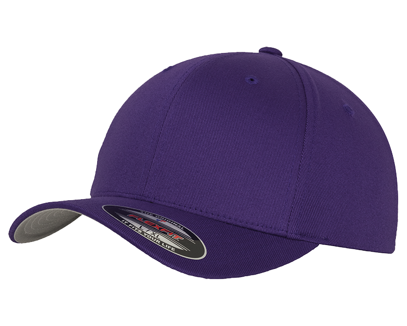 YP004 Purple