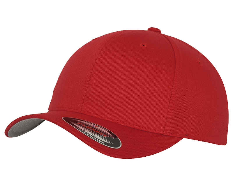 YP004 Red