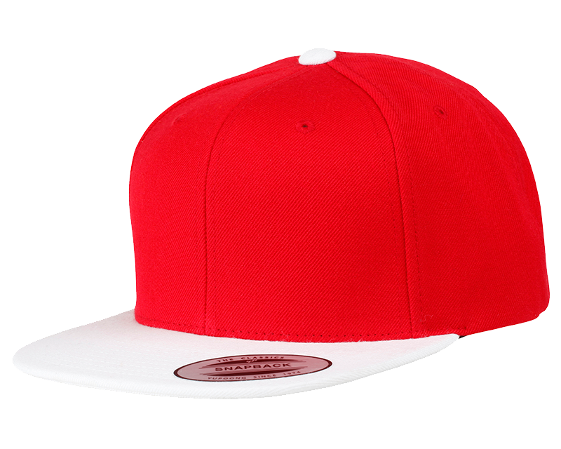 YP010 RED/WHITE