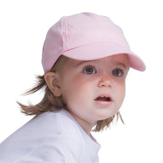 Creative Snapbacks Custom Embroidered Hats