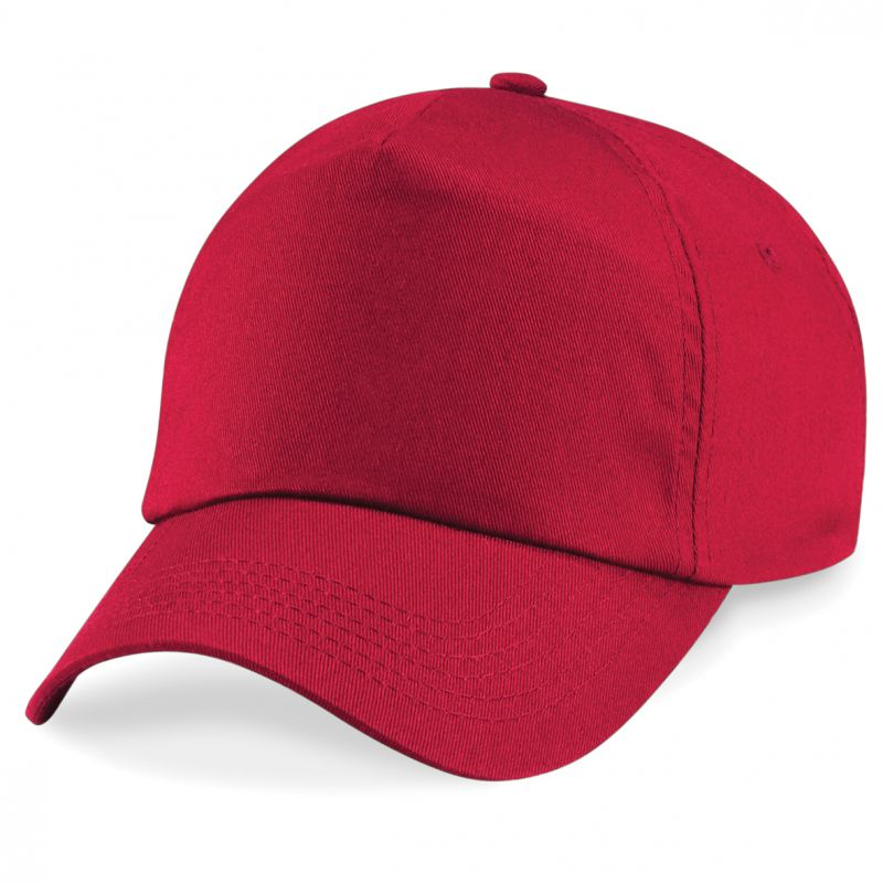BC10B RED