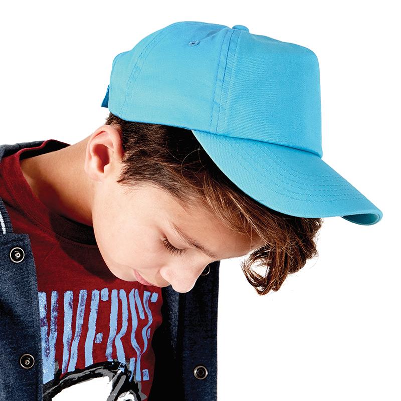 1dd51014807 Creative Snapbacks Custom Embroidered Hats