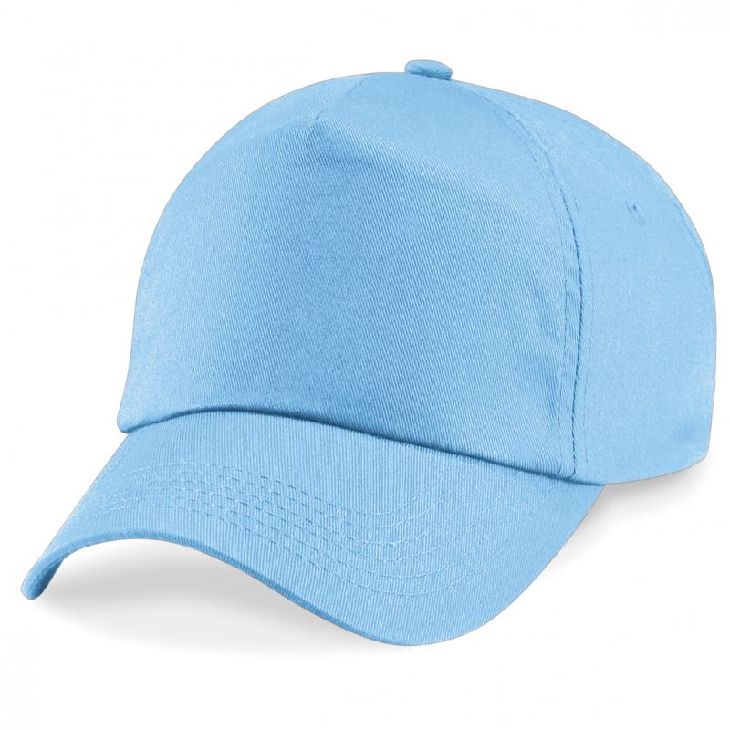 BC10B SKY BLUE