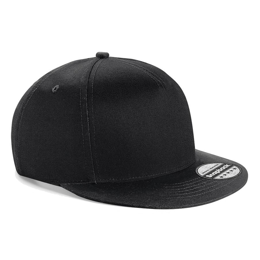 Creative Snapbacks Uk Custom Yupoong Beechfield Hats Snapbacks